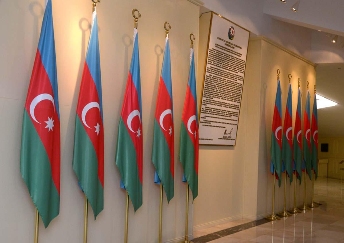 trend_bayraq_muzeyi_091115_41